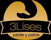 3 Lises